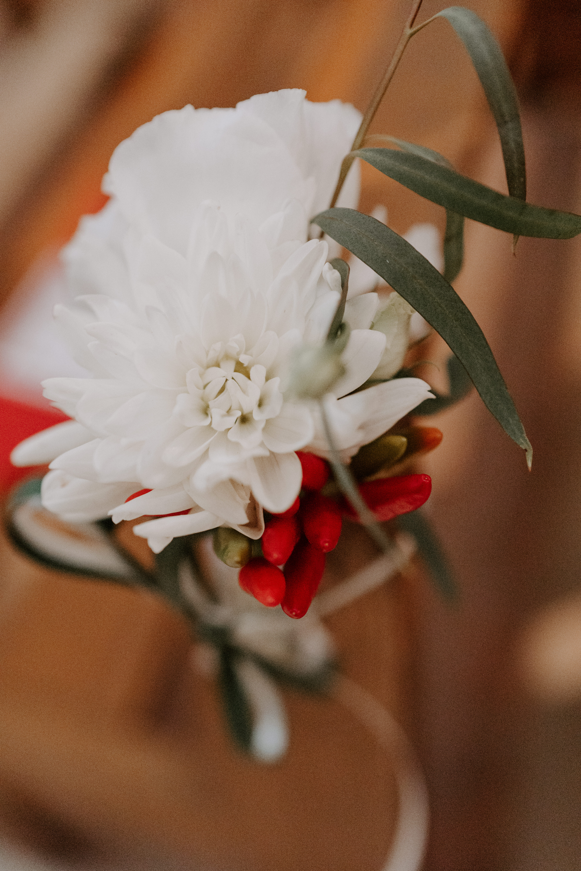 lebci fleuriste bouquet mariée elsacaza_photographe