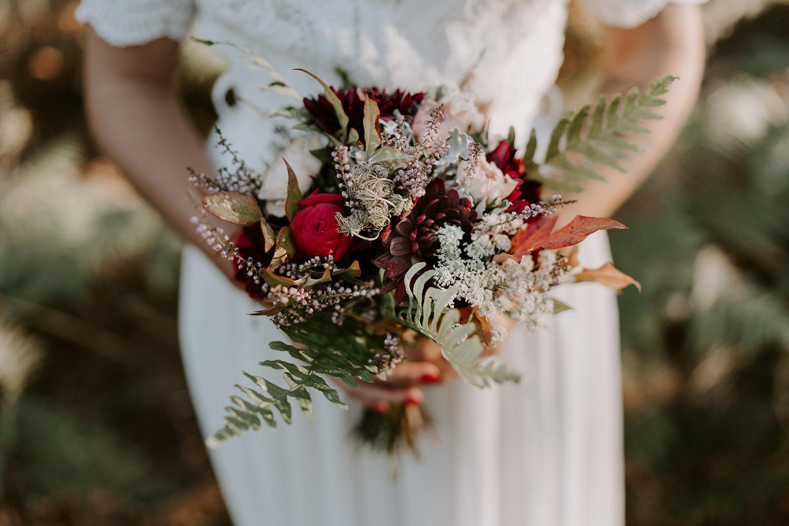 elsacaza_photographe_lebci_fleuriste_mariage_lebci_fleuriste_bordeaux