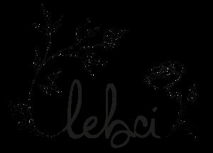 Lebci Logo